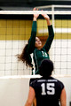 ND Volleyball 12-Sep-18
