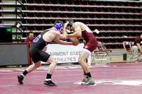FSUWres2021 (12)