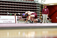 FSUWres2021 (14)