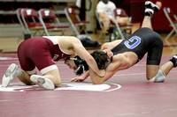 FSUWres2021 (21)