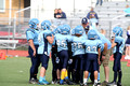 PeeWee Football 092213