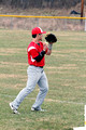 BHS Baseball Apr-15