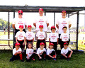 T-Ball Portraits