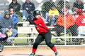 BHS Softball 23-Apr-15